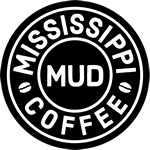 Mississippi Mud Coffee