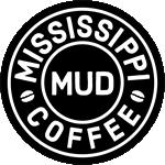 Mississippi Mud Coffee